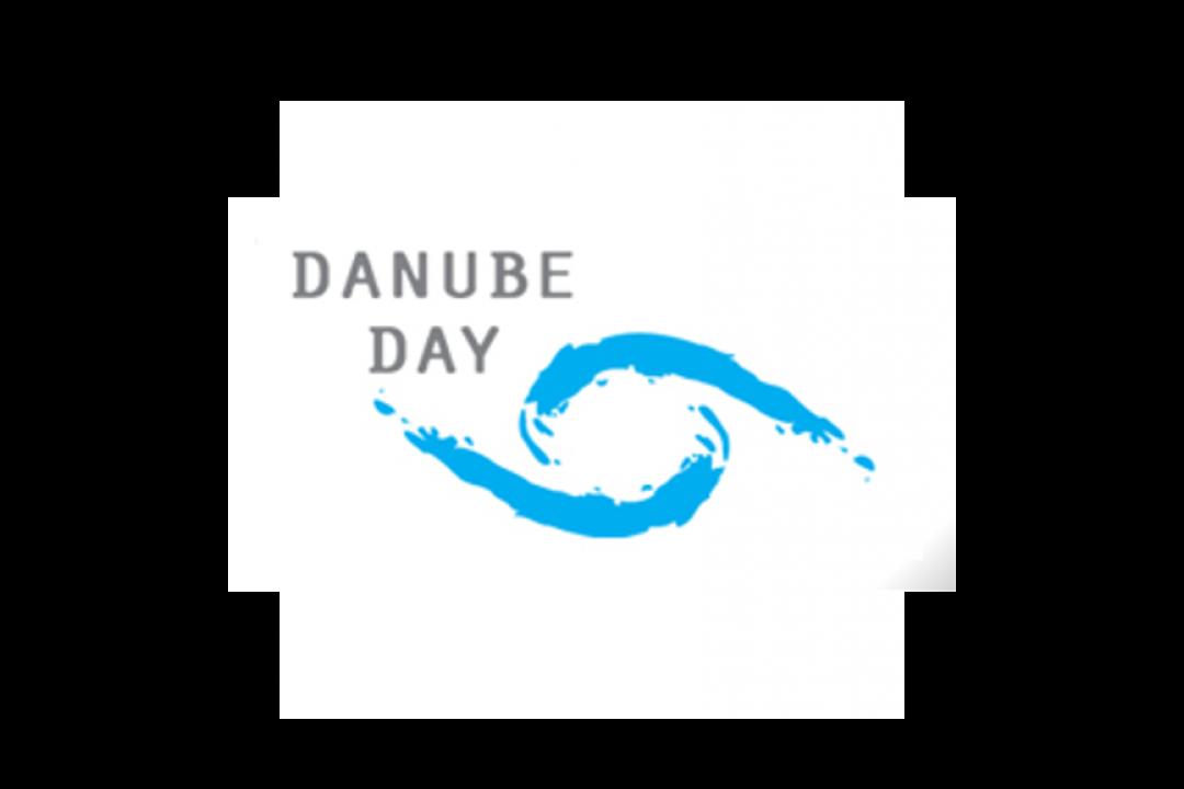 Danube Day 2013