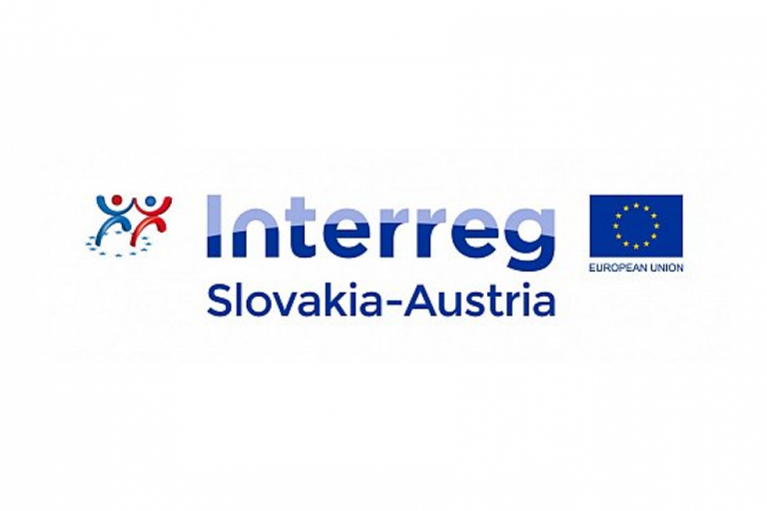 Cross Border Cooperation SK-AT: Call for Proposals