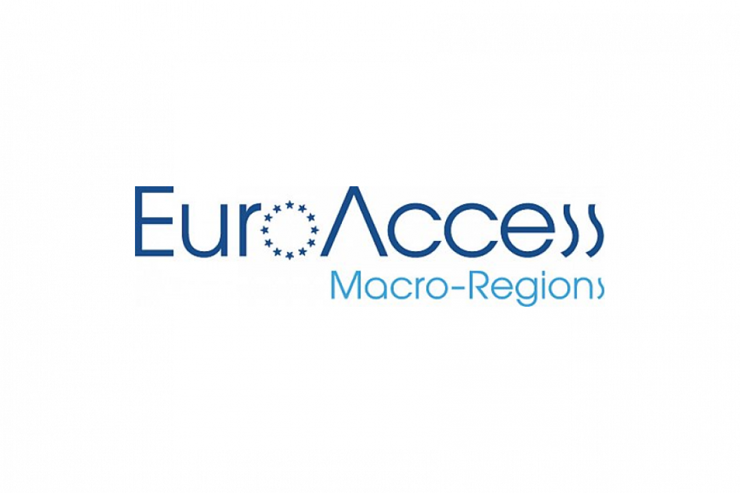 EuroAccess will be expanded