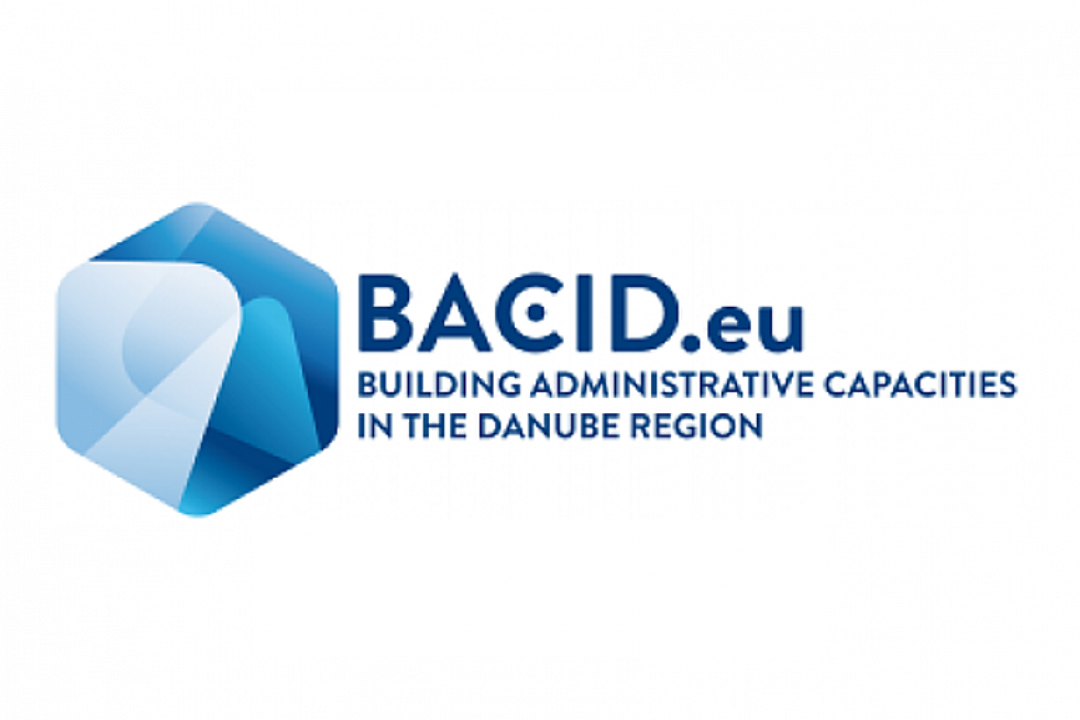 BACID II: Call for proposals is open until 15 October