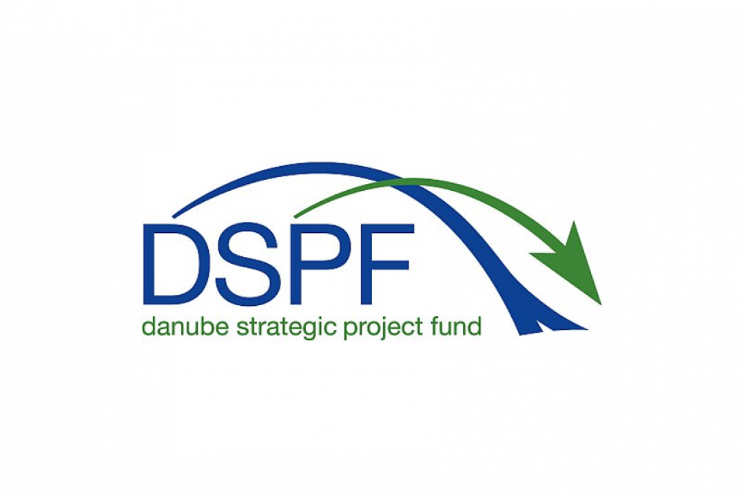 DSPF MAP