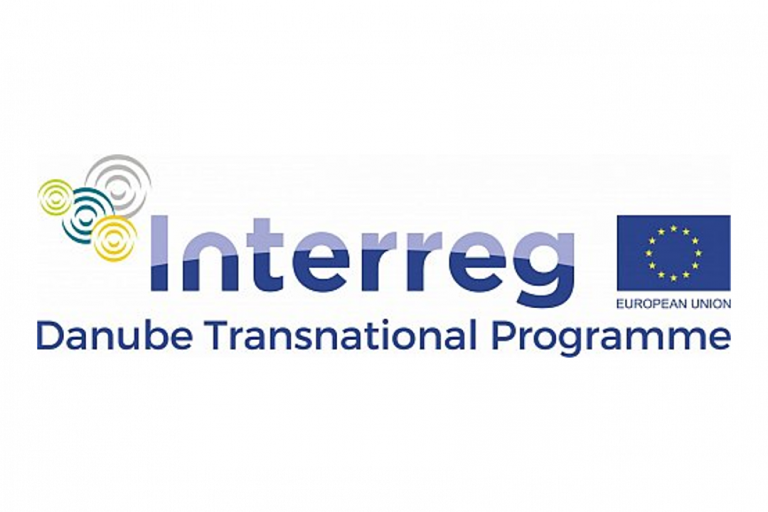 Danube Transnational Programme opens 3rd call