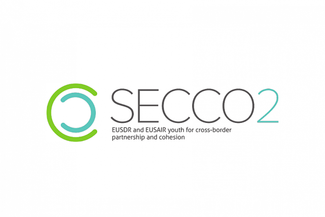 SECCo 2 cross-border cooperation online platform is launched