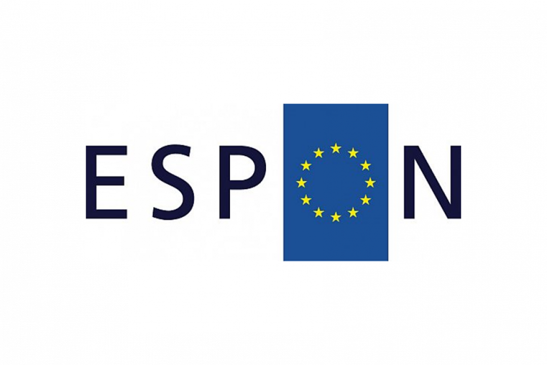 ESPON: New tenders open!
