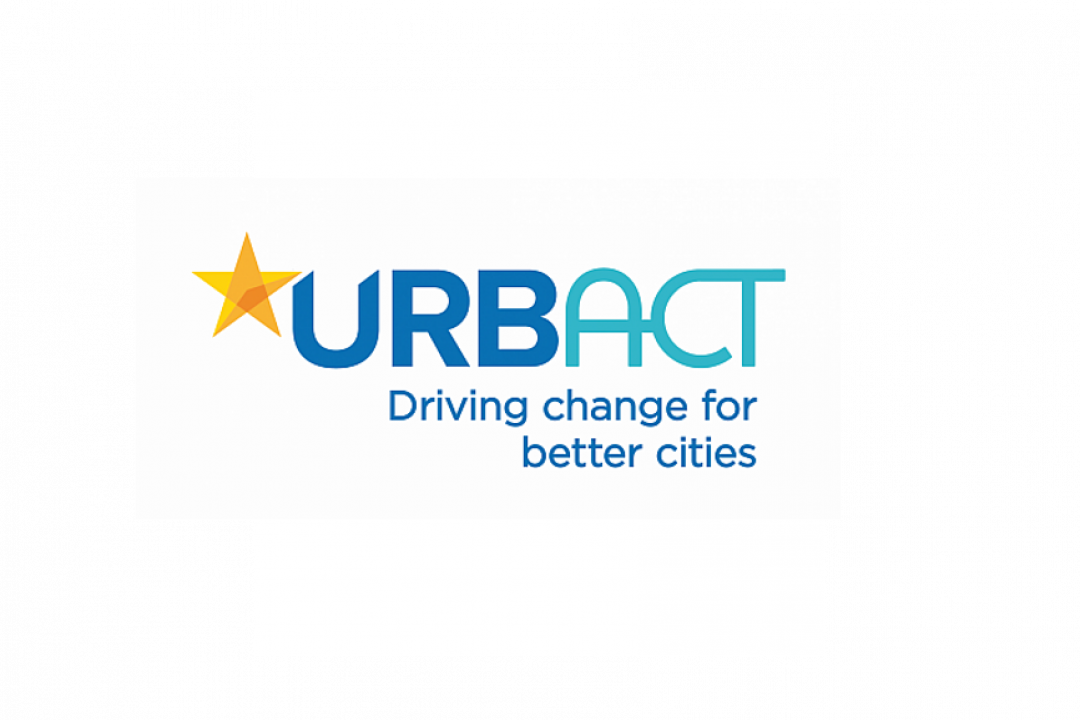 URBACT's last call for Action Planning networks is now open