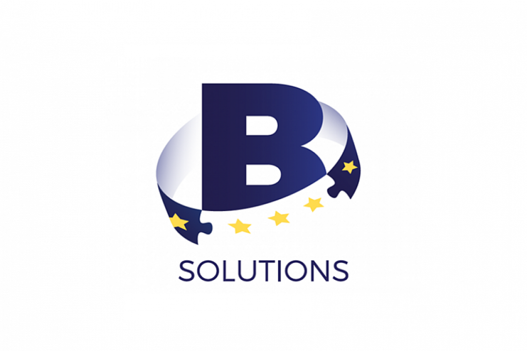 New b-solutions call is open now