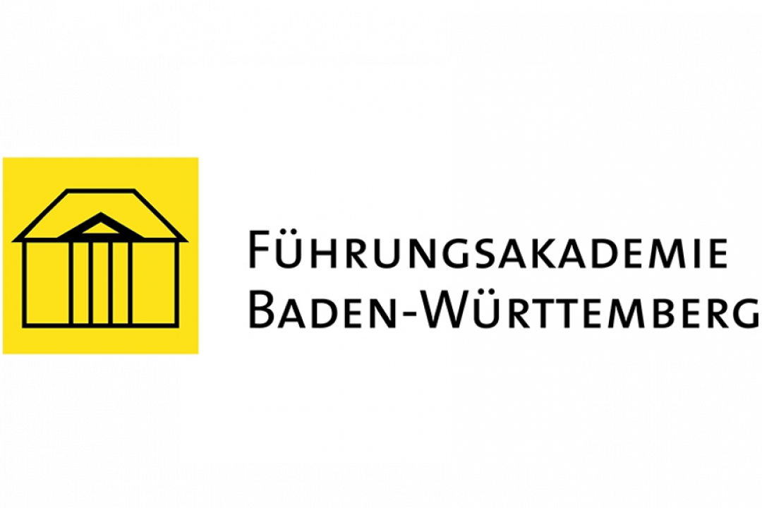 Scholarship for the Management Course in Public Administration at the Academy for Leadership of Baden-Württemberg