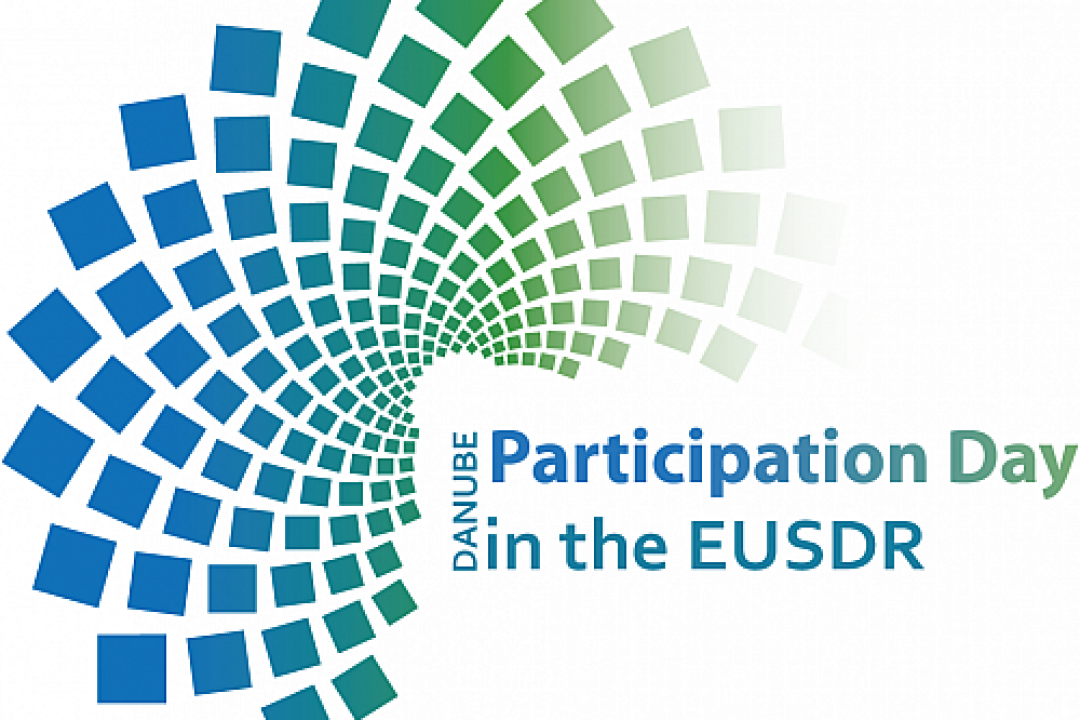 6th Danube Participation Day – Register now!