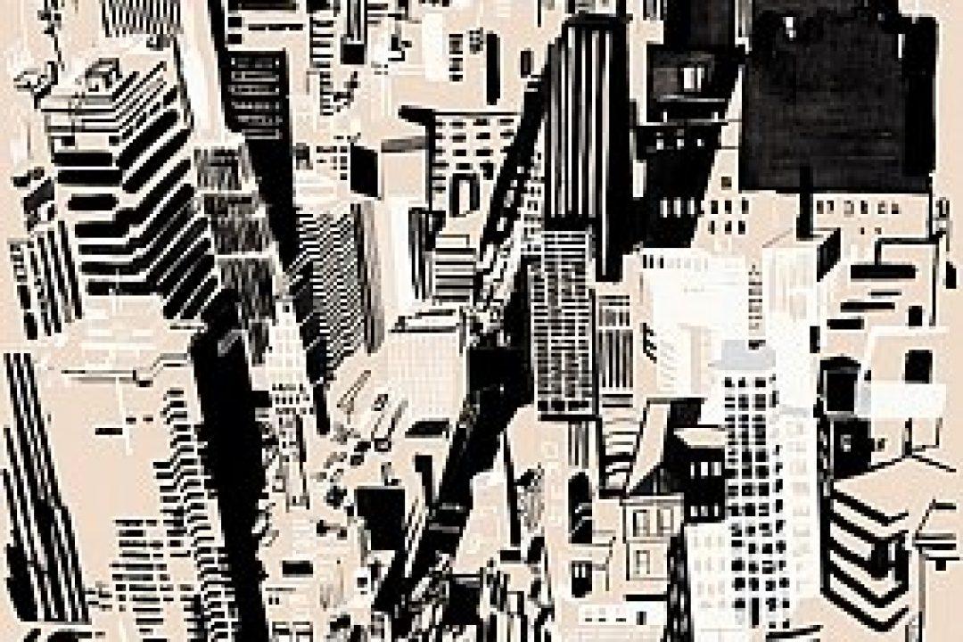 Boosting urban development: UIA call & Urban Future Global Conference