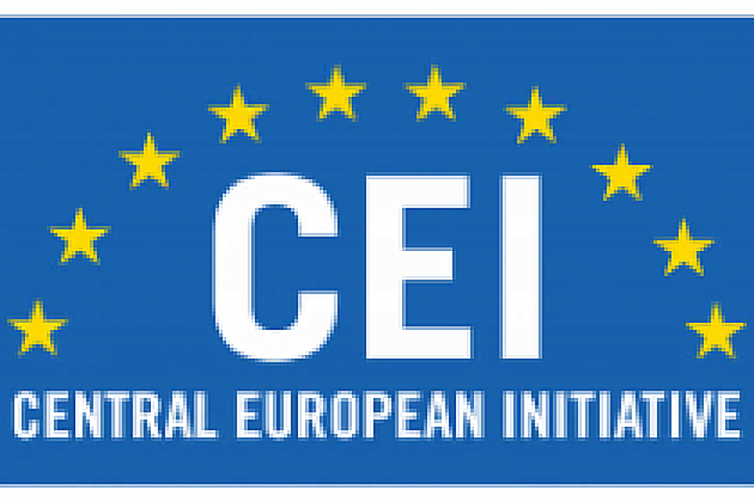 CEI Know-how Exchange Programme opens Call for Proposals
