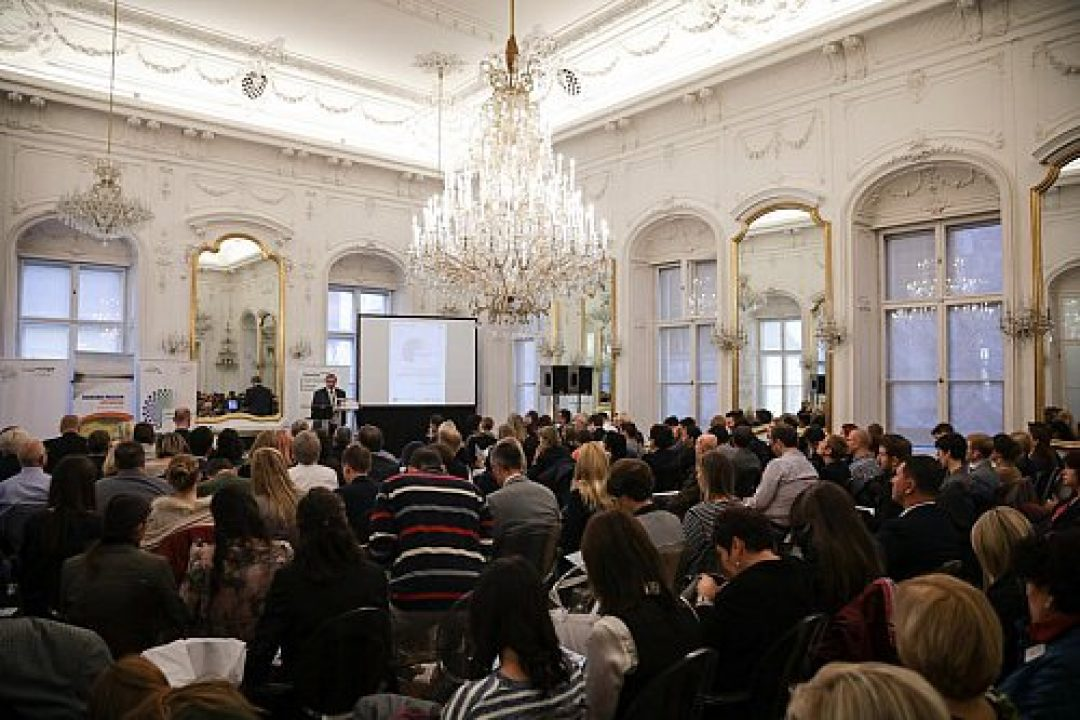 Danube Participation Day 2017: Making participation concrete