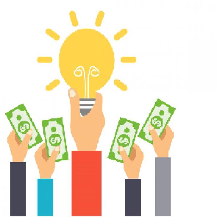 EU develops uniform rules to boost crowdfunding