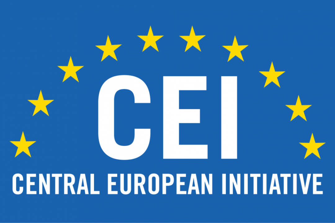FUNDING ALERT : CEI COVID-19 Extraordinary Call for Proposals
