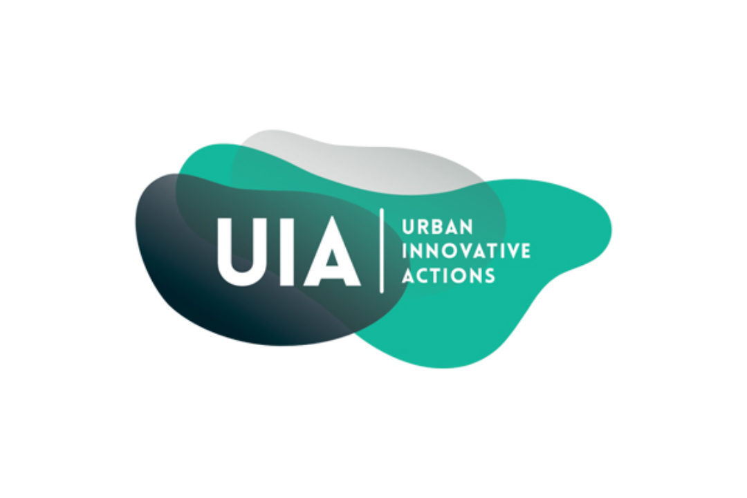 Urban Innovation Actions Survey open until 22 May