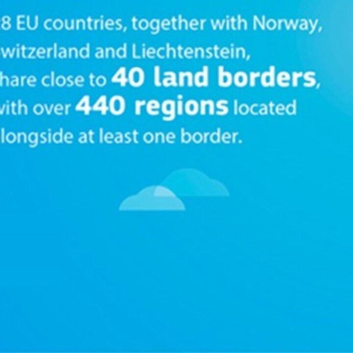 Public EC consultation on cross-border obstacles