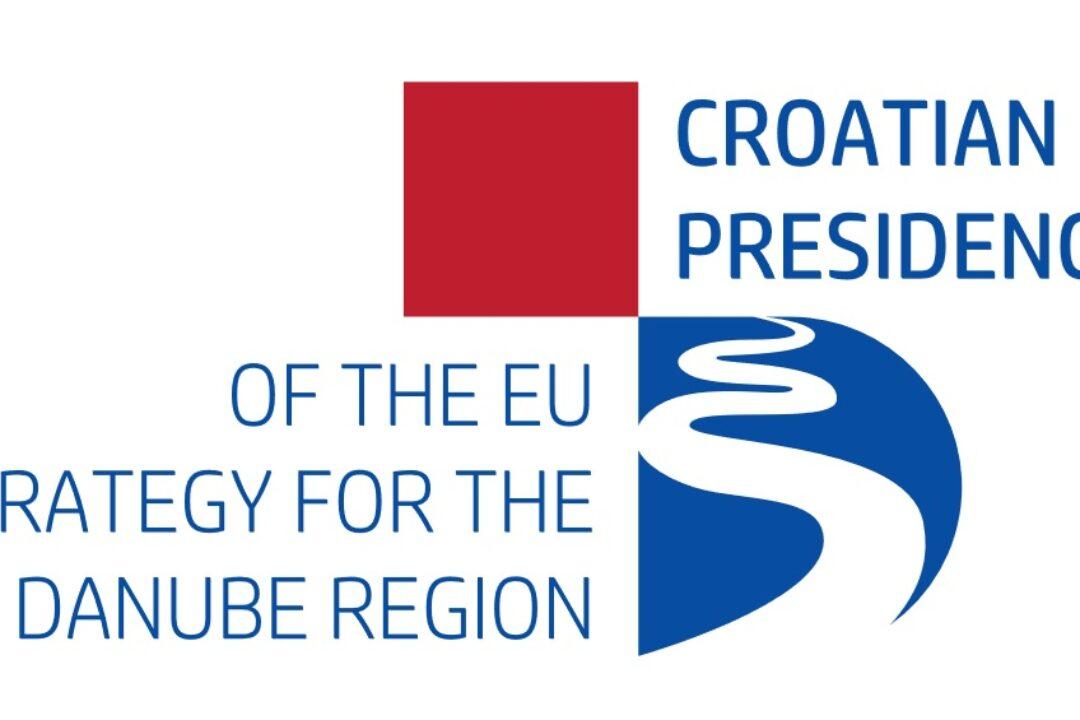 9th EUSDR Annual Forum