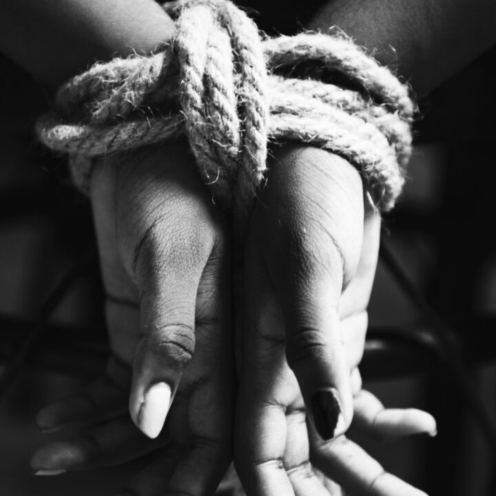 World Day Against Trafficking in Persons – enhancing cooperation in the Danube Region