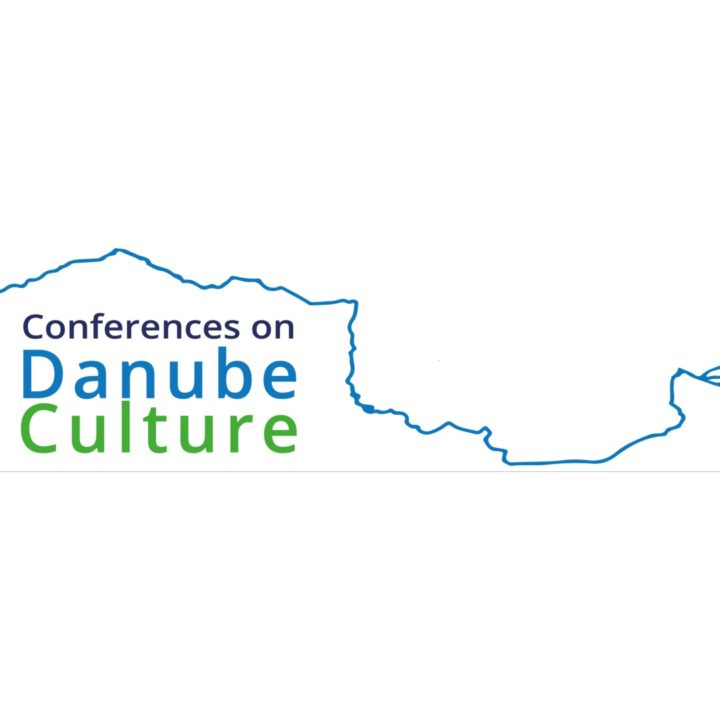 Save the date for the 9th International Danube Conference on Culture 2021 from 21-23 November 2021